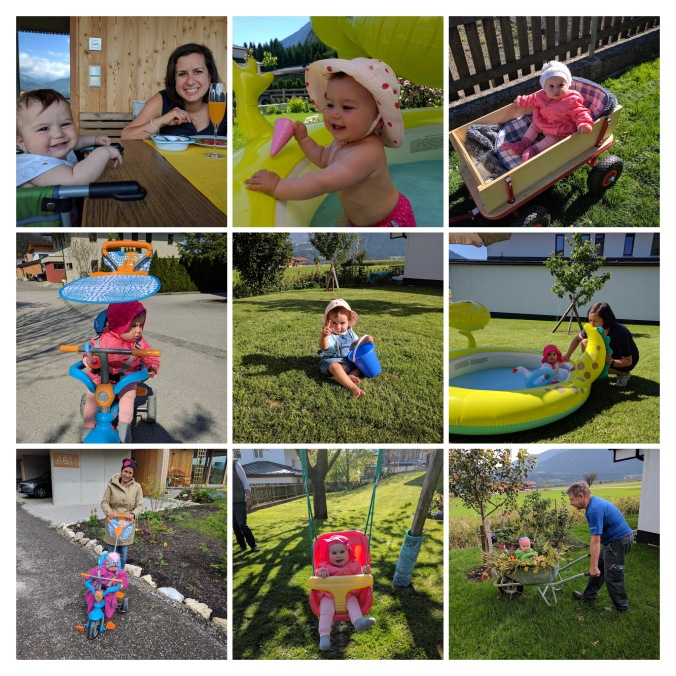 IMG_20170327_160707-COLLAGE